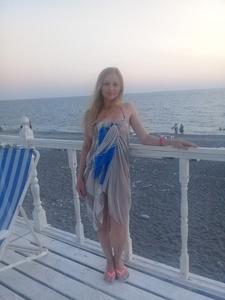 Anna,35-11