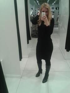 Anna,35-16