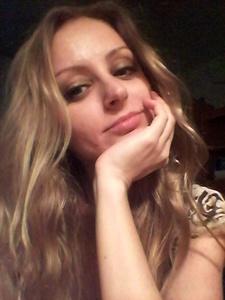 Anna,35-12