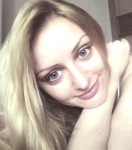 Anna,35-8