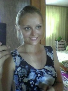 Anna,35-7