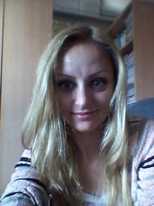Anna,35-13