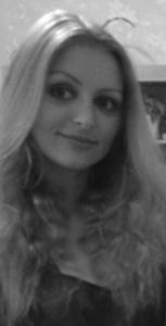 Anna,35-5