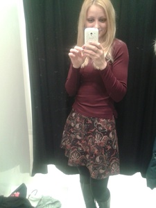 Anna,35-15