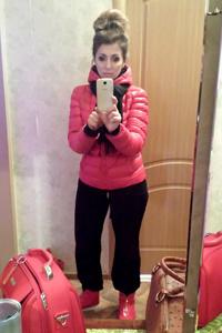 Liya,50-2