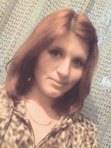 Tatiana,21-5