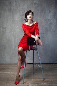 Mariya,33-5