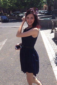 Mariya,33-2