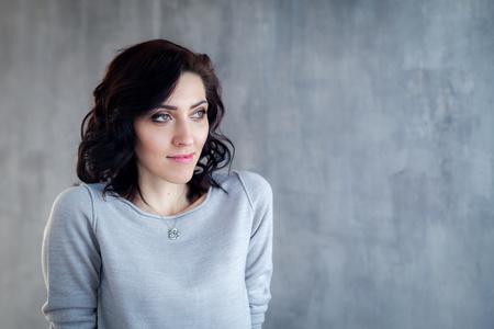 Mariya,33-6