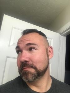 Marc,41-3