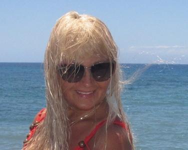 Irina,51-3