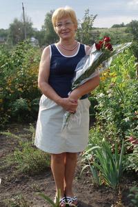 Natalia,65-1