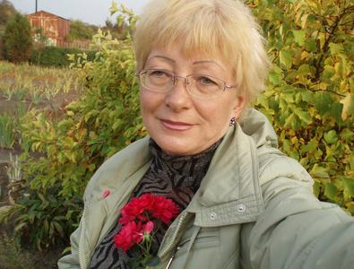 Natalia,65-2