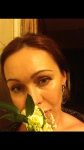 Oksana,40-4