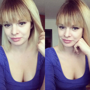 Julia,31-5