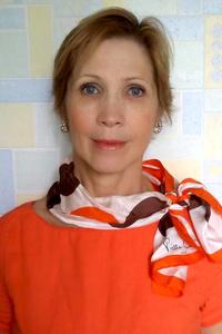 Nadine,59-1