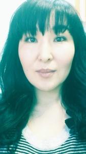 Marianna,39-6