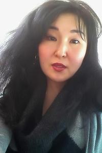 Marianna,39-1