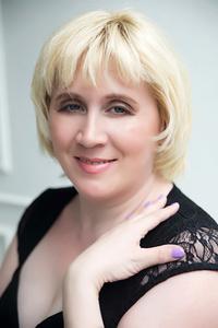 Natalia,43-1