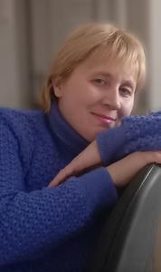 Natalia,42-3