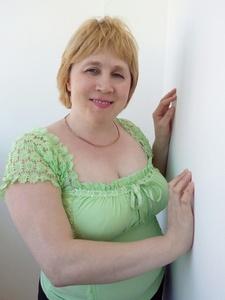 Natalia,42-5
