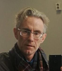 Peter,90-7