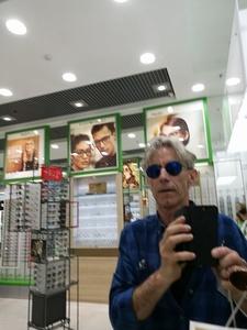 Peter,90-10