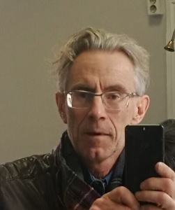 Peter,90-1