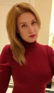 Tatiana,31-3