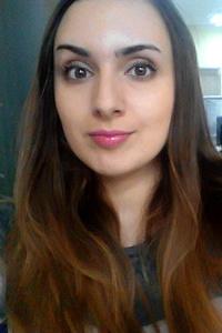 Susanna,24-1