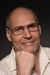 Walter,  62