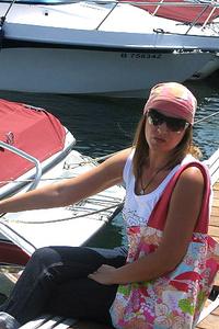 Marina,38-1