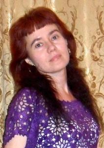 Lyubov,40-2