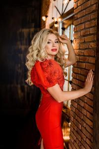 Svetlana,30-2