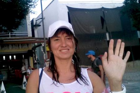 Viktoria,40-2