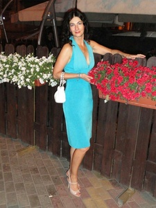 Elena,49-6