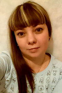 Maria,28-1
