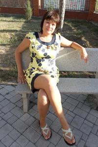 Natali,47-2