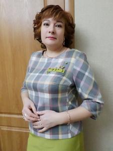 Natali,47-8