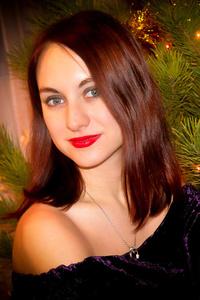 Katerina,25-1