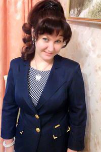 Irinka,39-1