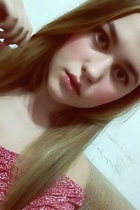 Alina,18-1