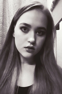 Alina,18-2