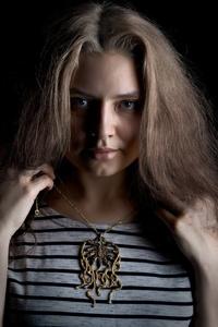 Anna,30-7