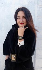 Anastasia,29-4
