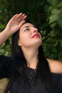 Anastasia,28-1