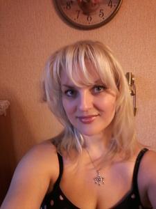 Olena,45-4