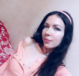 Alina,21-3