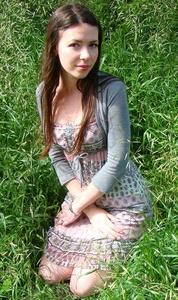 Alina,21-19
