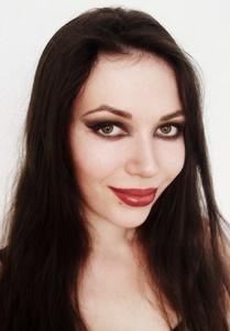 Alina,21-17